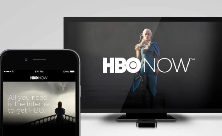 smt-TWC-HBO