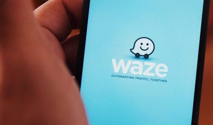 smt waze capa 720x424 - 6 aplicativos para aproveitar o Carnaval