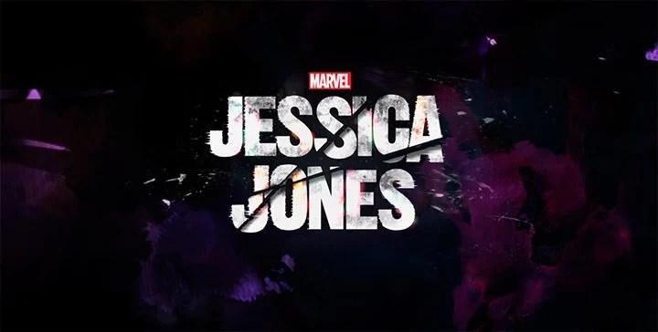 trailer oficial de jessica jones