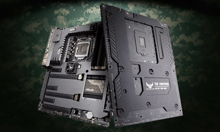 asus-sabertooth-z97-mark-1-smt-julian