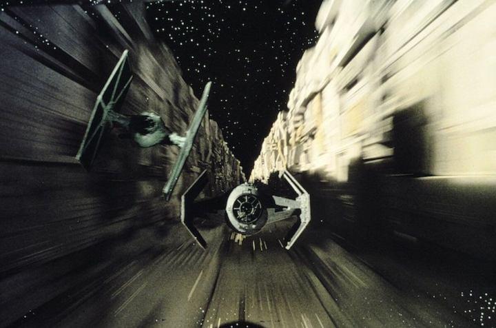 balhata de yavin 720x476 - O Guia (quase) definitivo sobre o Universo Star Wars