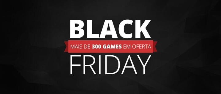 black-friday-nuuvem
