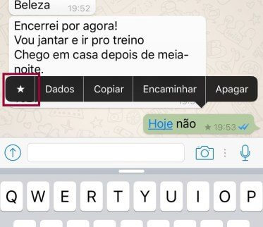 favoritos-whatsapp