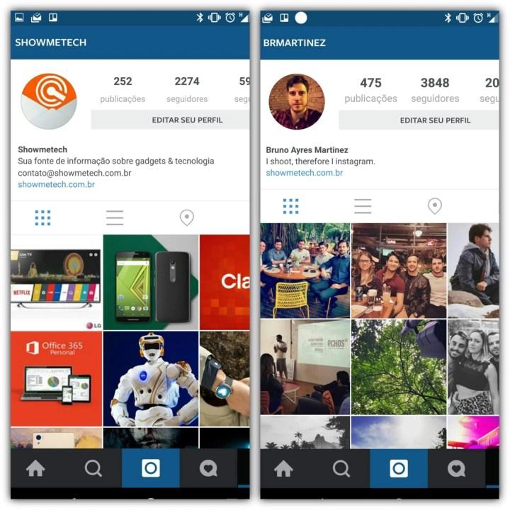 fotor 144865072080039 720x720 - Instagram: app agora suporta múltiplas contas