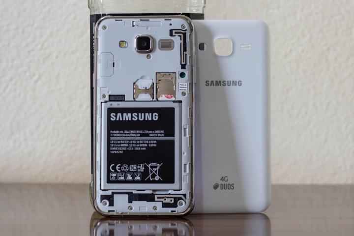 Galaxy-J5 (12)