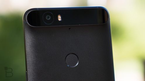 Google-Nexus-6P-Review-4-1280x720
