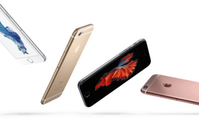 iphone-6s-700x317
