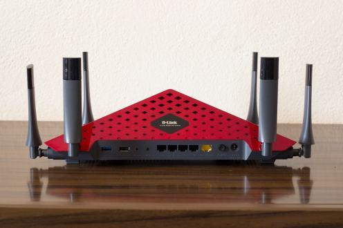 Roteador_0004_D-Link AC3200 Ultra - DIR-890 (4)