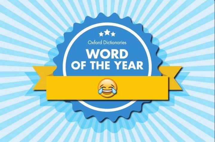 smt emoji p2 720x474 - Dicionário Oxford escolhe emoji como a palavra do ano de 2015