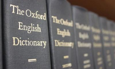 smt emoji p4 - Dicionário Oxford escolhe emoji como a palavra do ano de 2015