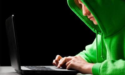 smt fab capa - Invasão de hackers expõe dados de 7 mil integrantes do exército brasileiro