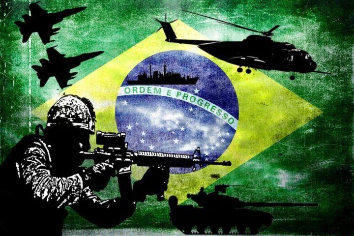 smt fab p1 720x480 - Invasão de hackers expõe dados de 7 mil integrantes do exército brasileiro
