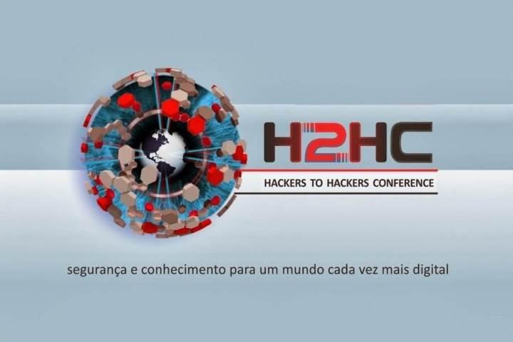 smt fab p4 720x480 - Invasão de hackers expõe dados de 7 mil integrantes do exército brasileiro