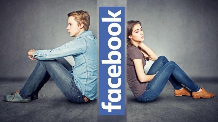 "smt facebook p4 720x405 - Facebook testa recurso que ajuda a esconder o ""ex"" da timeline"