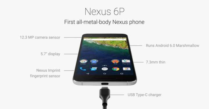smt-nexus6P-cable