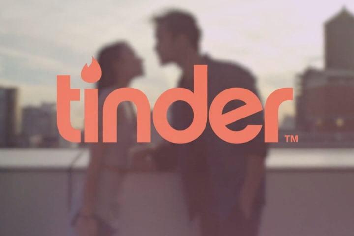 smt tinder p2 720x480 - Tinder ganha melhorias na interface, GIFs e fotos independentes