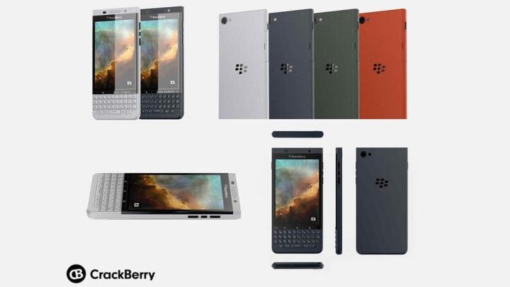 smt viena leak 720x405 - Conheça o próximo Android da Blackberry