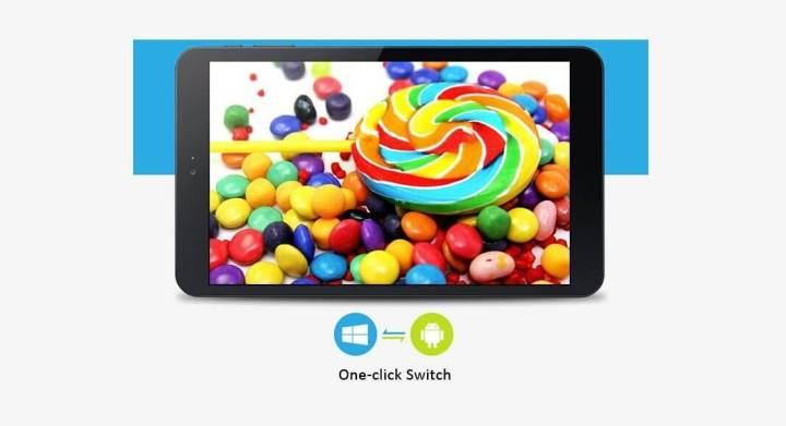"""tablet 2 em 1 1068x580 720x391 - """"Seleção GearBest: bom e barato"""" smartphones e tablets até 60% OFF"""