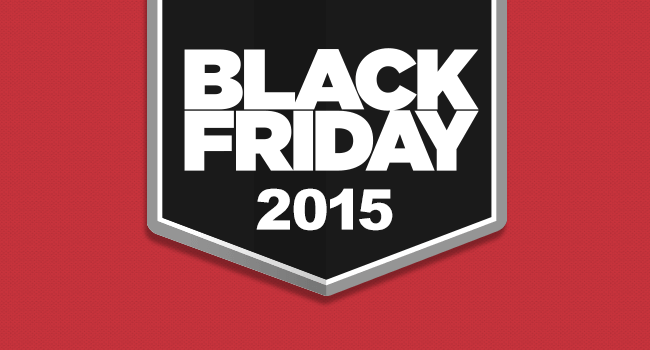 smartphones black friday 2015