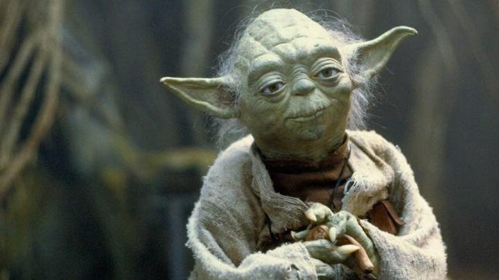 yoda retina 2a7ecc26 720x405 - O Guia (quase) definitivo sobre o Universo Star Wars