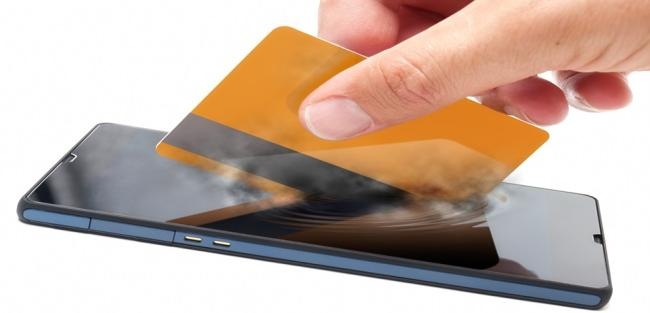 ate 2018 metade dos pagamentos moveis - Número de pagamentos via smartphones dobra no Brasil, revela pesquisa