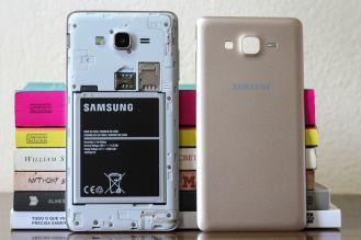 Galaxy-On7 (3)