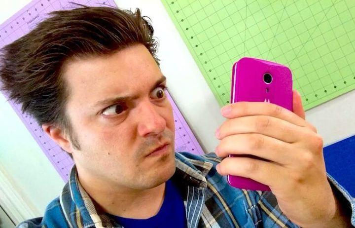 smartphone-problems