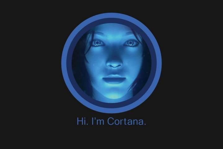 smt-Cortana-P1