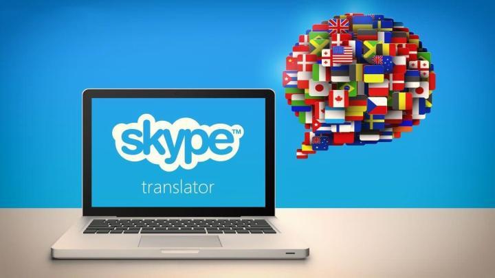 smt skypetranslator ini 720x405 - Skype Translator anuncia suporte para Português do Brasil