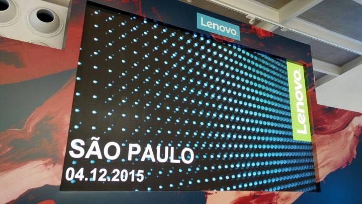 smt vibea7010 p1 720x405 - Abre alas! Lenovo desembarca no Brasil com o Vibe A7010