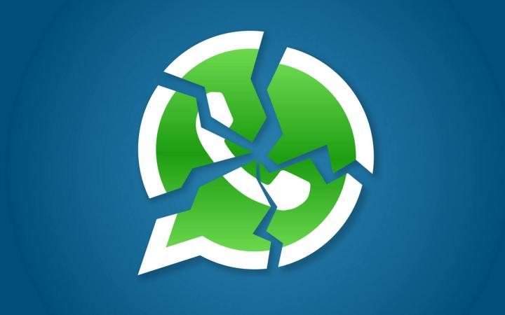 Saindo do apagão! Confira algumas dicas para driblar o bloqueio do WhatsApp 4