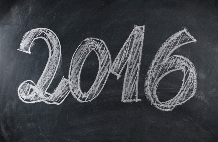 2016 720x469 - 5 apps para cumprir as metas em 2016