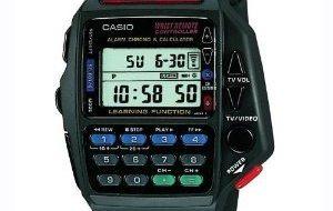 51fy0ix7l sy300 300x190 - CES 2016: Casio lança Smartwatch para atividades ao ar livre