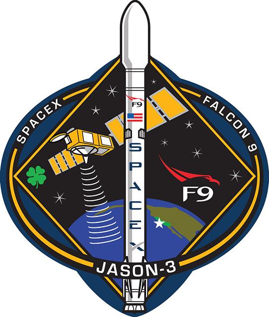b23ea9dd d872 4e27 bf40 318b61e456f3 640x754 - SpaceX falha mais uma vez em pousar um foguete no mar