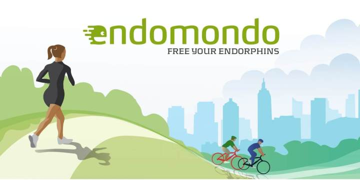 endomondo background 720x361 - 5 apps para cumprir as metas em 2016