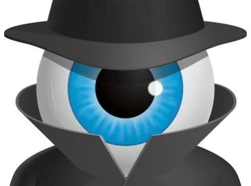espionagem05 - Empresa usa apitos de cachorro para espionar pessoas