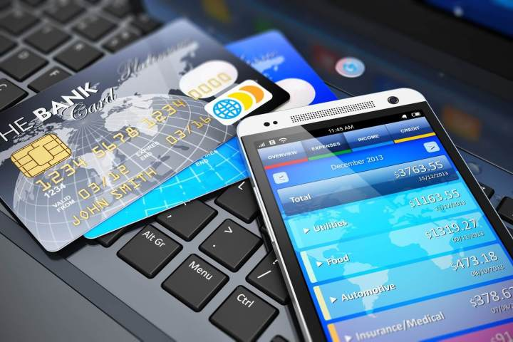 fintech financial tech 720x480 - Financial Tech: será que teremos bancos no futuro?