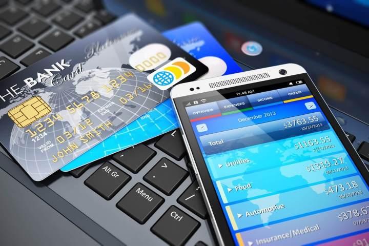 fintech financial tech bancos futuro