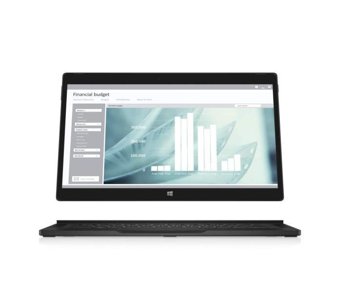 latitude 12 7000 series 2 720x616 - CES 2016: Dell anuncia nova linha de notebooks corporativos e o seu primeiro monitor OLED