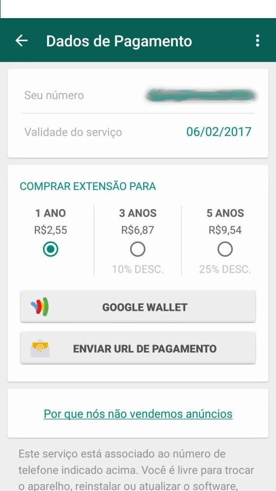 screenshot 18012016 12 52 04 563x1000 - WhatsApp agora é oficialmente gratuito