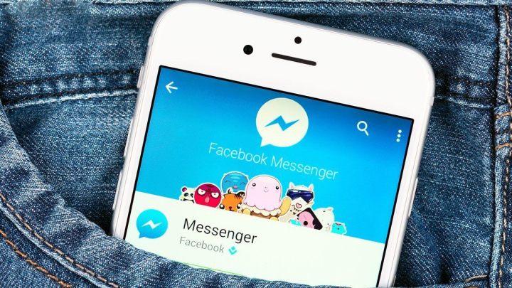 smt facebook capa 720x405 - F8 2016: o que o Facebook vai anunciar?