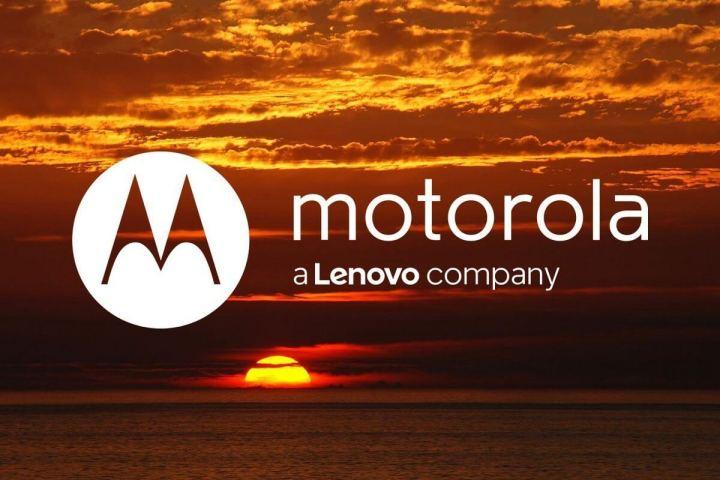 """CES 2016: Lenovo planeja substituir a marca """"Motorola"""" em novos aparelhos 7"""