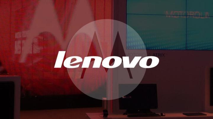 smt-Lenovo-P2