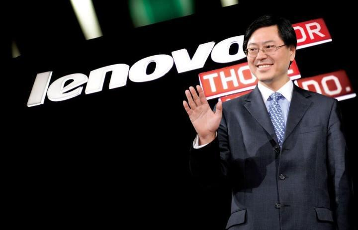 smt-Lenovo-YangYuanqing