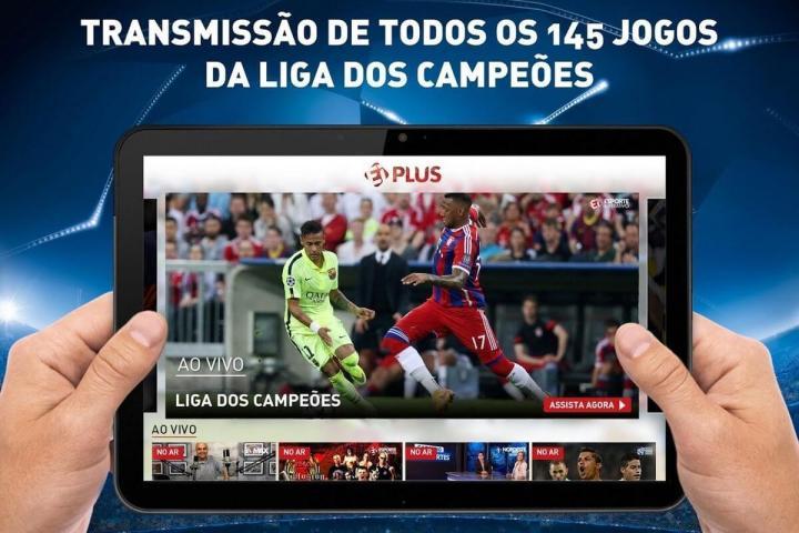 smt lgei p3 720x480 - Gol de placa: Parceria entre LG e Esporte interativo trará a final Liga dos Campeões da UEFA em 4K