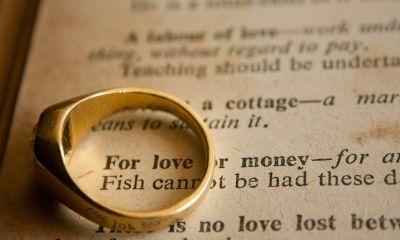smt meupatrocinio capa - Nova rede social quer facilitar relacionamentos por amor e... dinheiro