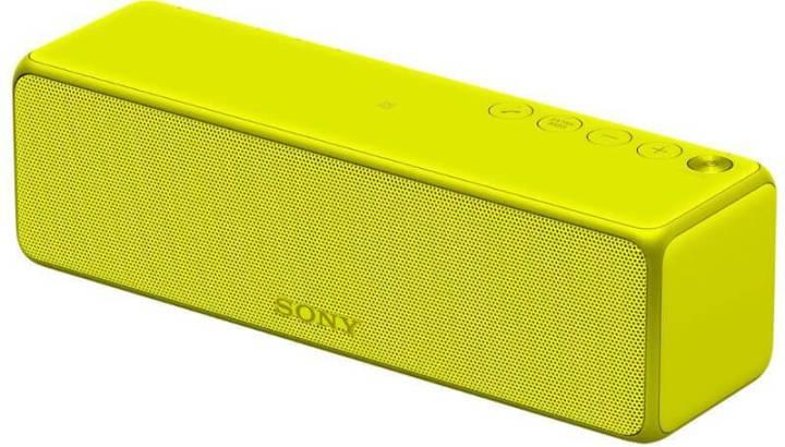 Sony-h.ear-go-wireless-speaker