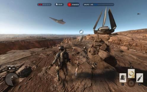 starwarsbattlefront-cena-gameplay-missao-3-pessoa
