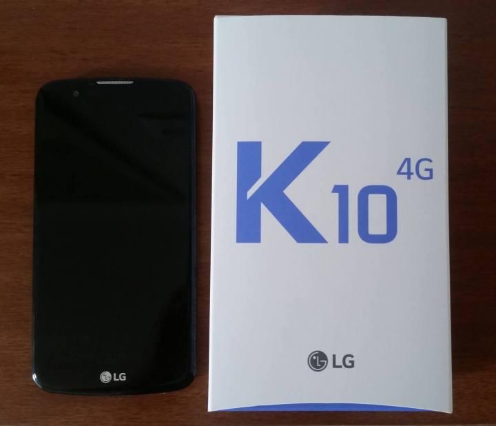 20160228 152010 720x618 - Review: LG K10 é Dual-Chip, tem TV Digital e mostra o poder da LG