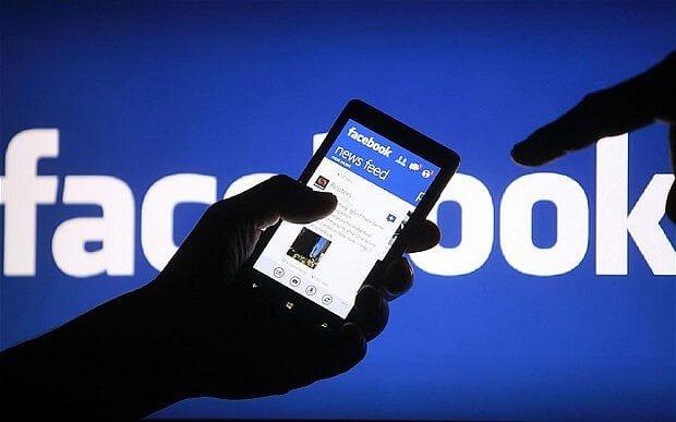 """facebook 3474124b - Facebook - Conheça os novos botões """"curtir"""""""